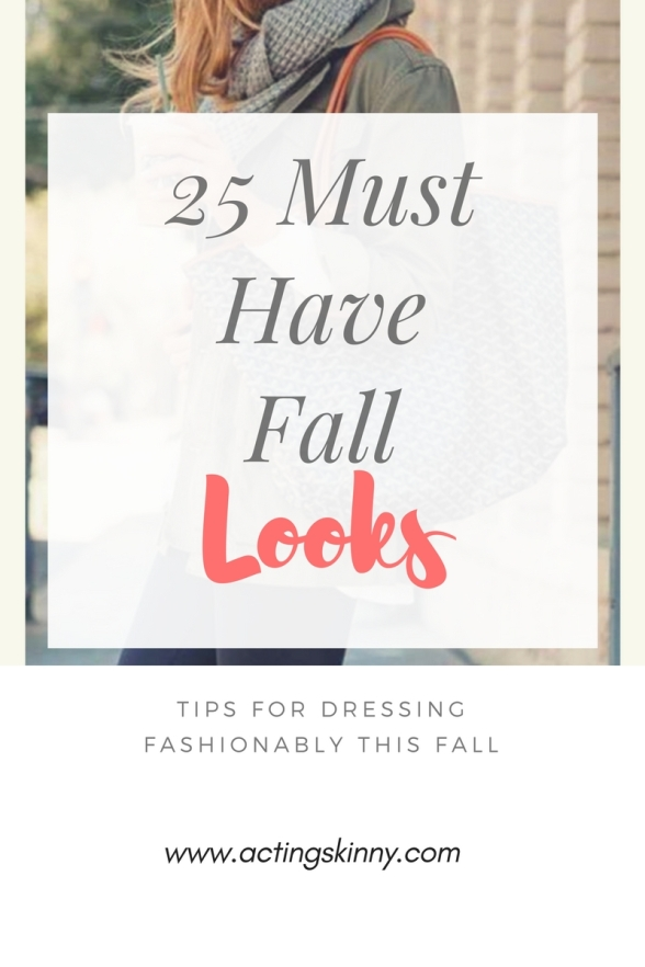 25-must-have-fall-looks
